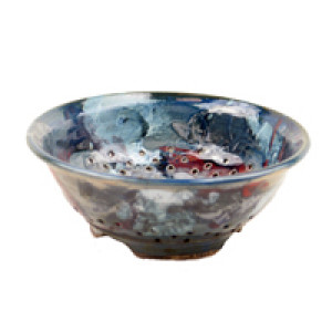 Berry Bowl / Collander - Product Image
