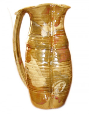 Pitcher - Product Image