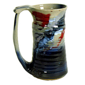 Stein 18 oz. - Product Image