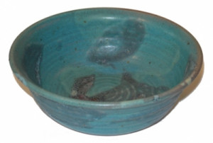 Mixing / Serving Bowls - Product Image