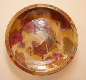 "Platter - 16"" - Product Image"