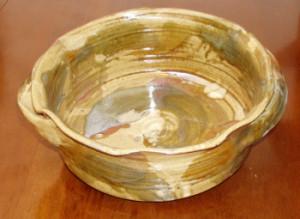 2-Quart Baker - Product Image